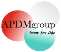 АН APDMgroup