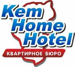 Компания KemHomeHotel