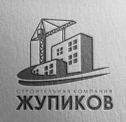 СК Строительная компания Жупиков