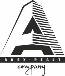 АН Anex-realt