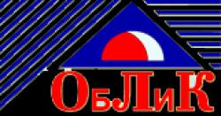 АН Облик-Подольск