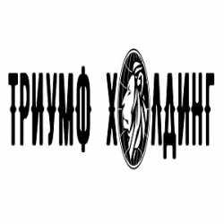 АН Триумф Холдинг