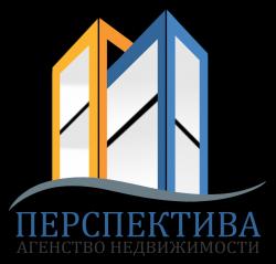 Риэлтор Светлана Владимировна