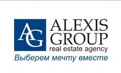 АН ALEXIS Group