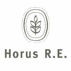 АН Horus R.E.