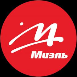 АН Миэль в Новороссийске