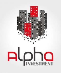 АН Alpha Investment