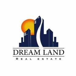 Dream Land Real Estate Hurghada