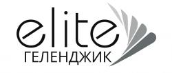 АН Элит-Геленджик