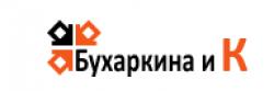 АН Бухаркина и К