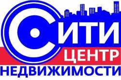 АН Сити-Оценка