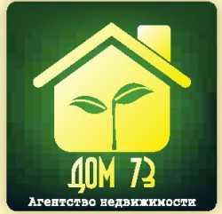 АН ИП Дом73