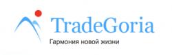 АН TradeGoria