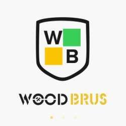 СК Wood-Brus