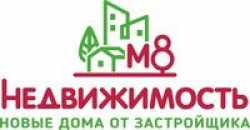 АН М8 - недвижимость