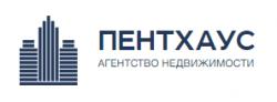 АН ПентХаусРиэлт