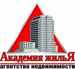АН Академия жилья