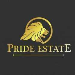 АН Pride Estate