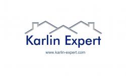 АН Karlin-Expert | Недвижимость Франкфурт, Висбаден
