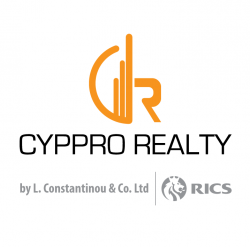 АН Cyppro Realty by L.Constantinou& Co Ltd
