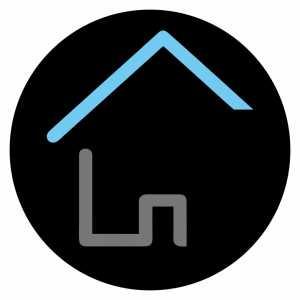 Агентство недвижимости LoftGroups