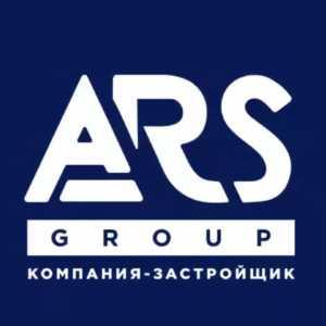 Застройщик ARS group Сочи