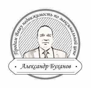 Риэлтор Брокер по недвижимости