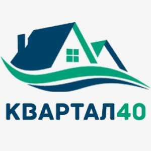 Квартал-40 в Наро-Фоминске