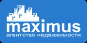 АН Максимус