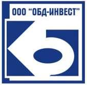 «ОБД-Инвест, Новороссийск»