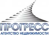 АН ПРОГРЕСС