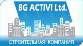 СК БГ Активи