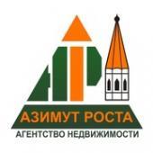 АН Азимут Роста