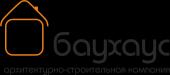 СК Баухаус