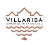 СК Villariba