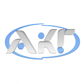 Компания АКГ