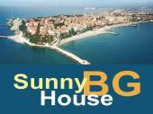 АН Sunny House BG