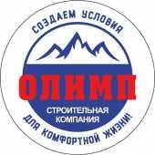 СК Олимп