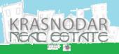 «Real Estate Краснодар»