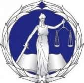 АН Правовой Центр Недвижимости
