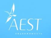 АН AEST
