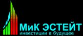СК Мик Эстейт