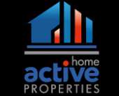 АН Active Home Properties
