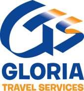 АН Gloria Travel Services