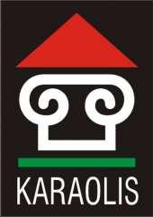 СК Karaolis Group