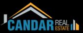 АН Candar Real Estate