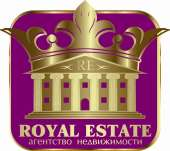 АН Royal Estate