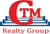 АН CTM-Group