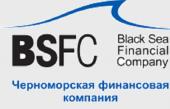 «BSFC»