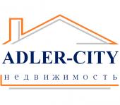 «ADLER-CITY»